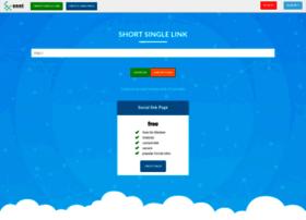 ennt.net