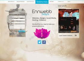 ennwebb.com