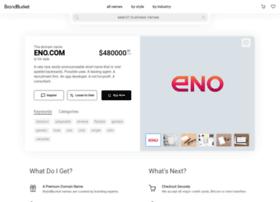 eno.com