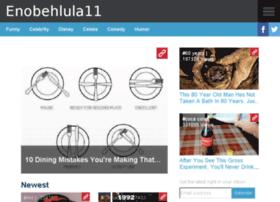 enobehlula11.com