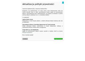 enoclegi.net.pl