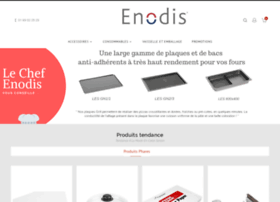 enodis-boutique.fr