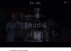 enodis.fr
