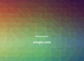 enogin.com