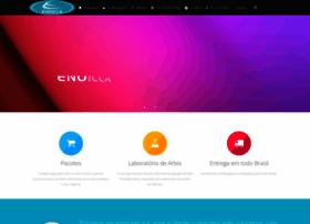 enoiclaetiquetas.com.br