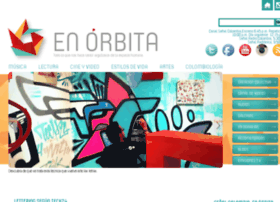 enorbita.tv