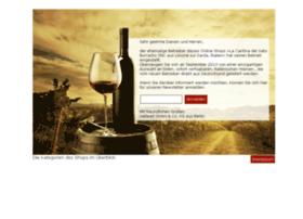 enoteca-online.com