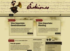 enoteismes.com