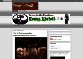 enough-is-enuff.blogspot.com