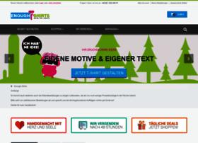 enoughmerch.com