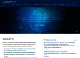 enovatia.com