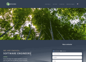 enovea.net