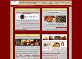 enoviajes.com