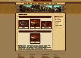 enp1.tribalwars.net