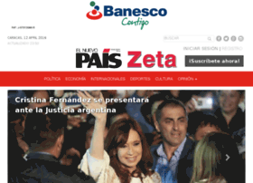 enpais-zeta.com