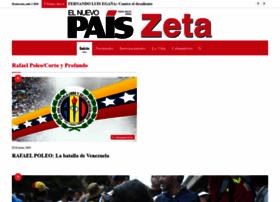 enpaiszeta.com