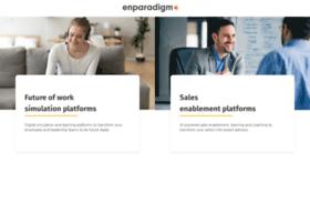 enparadigm.com