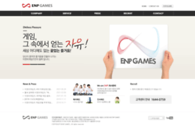 enpgames.co.kr