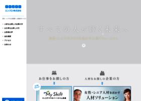 enpro.co.jp