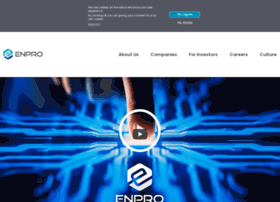 enproindustries.com