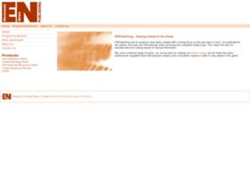 enpublishing.co.uk