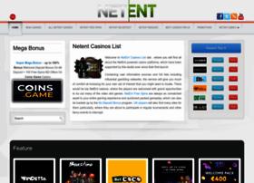 enq-maker.com