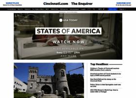 enquirer.com