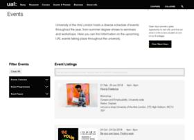 enquiries.arts.ac.uk