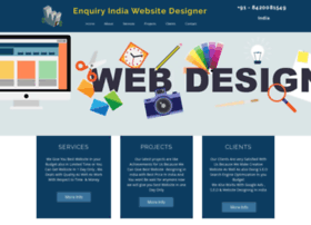 enquiryindia.com