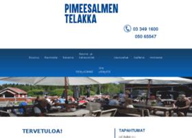 enqvistintelakka.fi