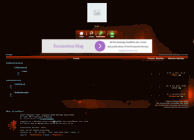 enrage-forum.forumieren.com
