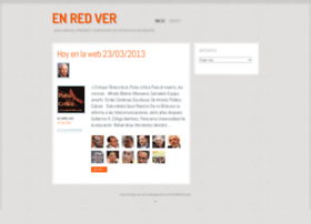 enredver.wordpress.com