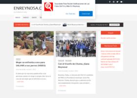 enreynosa.com