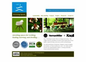enrichingspaces.com