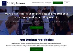 enrichingstudents.com