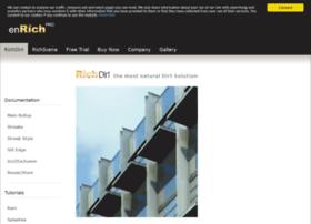 enrichpro.com