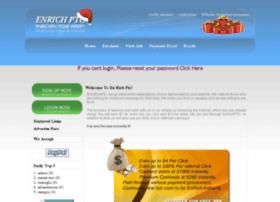 enrichptc.com