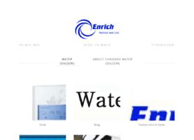enrichstore.com