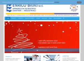enrico-bruno.it