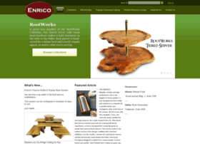 enricoproducts.com