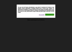 enrique.brito.es