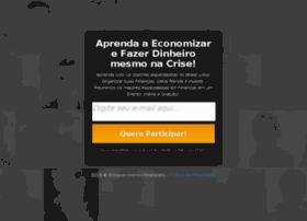 enriquecimentofinanceiro.com.br