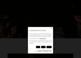 enriquerech.com