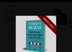 enriquerojas.com
