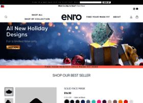 enro.com