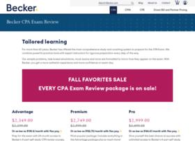 enroll.becker.com