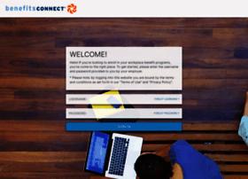 enroll.benefitsconnect.net