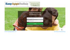 enroll.easyappsonline.com