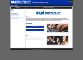 enroll.ecpi.edu