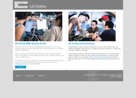 enroll.uconline.edu